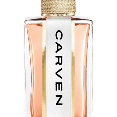 CARVEN PARIS -  SAO PAULO Eau de parfume  100ml