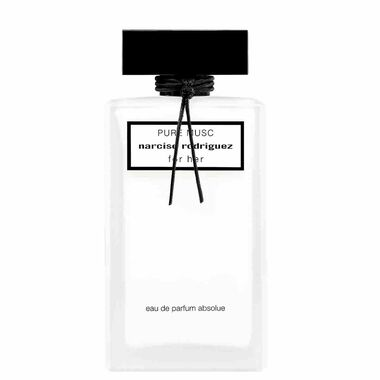 For Her Pure Musc Absolu  Eau de Parfum