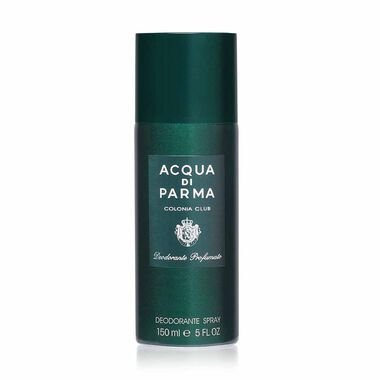Colonia Club Deodorant Spray 150ml