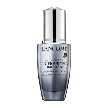 Advanced Genifique Light Pearl 20ml