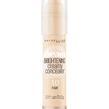 Dream Bright Concealer