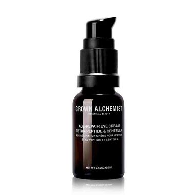 Age-Repair Eye Cream 15ml