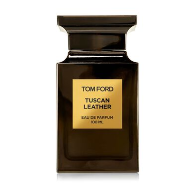 Tuscan leather عطر