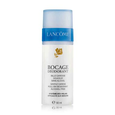 Bocage Deo Bille Roll-On 50ml