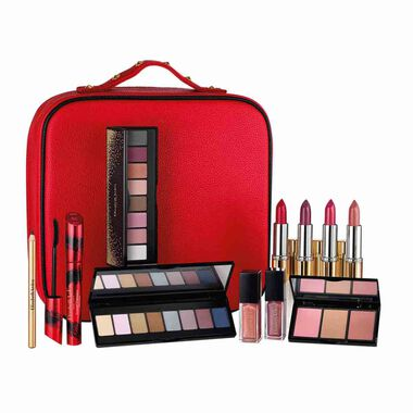 Elizabeth Arden Blockbuster Collection