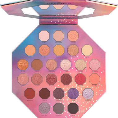 Royal Party Eyeshadow Palette