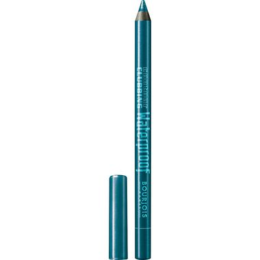 Contour Clubbing Waterproof  Pencil & Liner