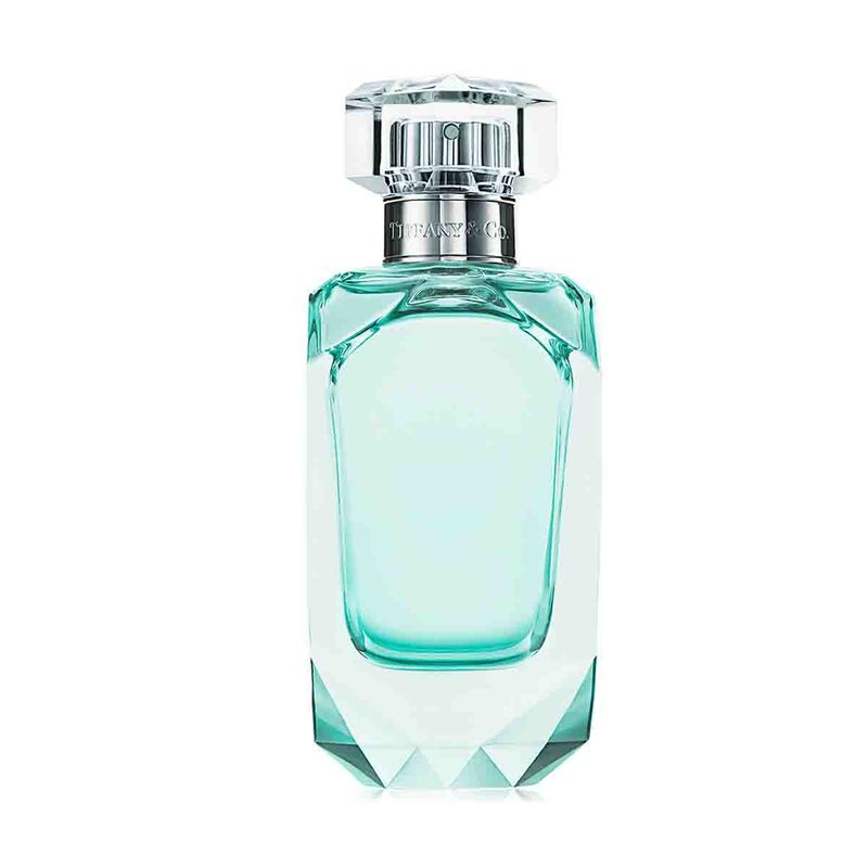Tiffany Intense Eau de Parfum
