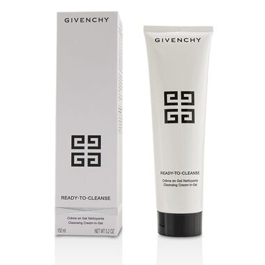 READY-TO-CLEANSE Cleansing Cream-in-Gel حجم 150 مل