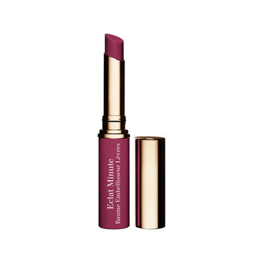 Instant Light Natural Lip Balm Perfector Plum 08