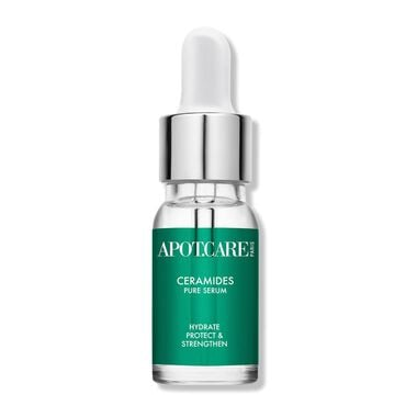 Ceramides Pure Serum Hydrate + Protect + Strengthen Skin
