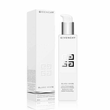 Blanc Divin Lotion 200ml