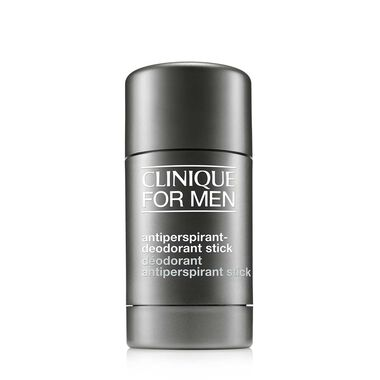 Antiperspirant-Deodorant Stick for Men