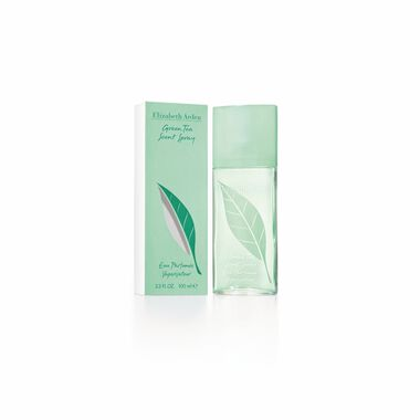 Green Tea Scent Eau De Toilette