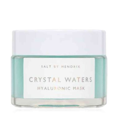 Crystal Waters Mask 40ml