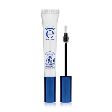 Yoga Waterproof Mascara