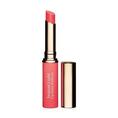 Instant Light Natural Lip Balm Perfector Hot Pink 07