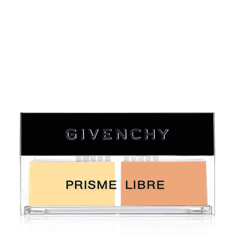 Prisme Libre Loose Powder
