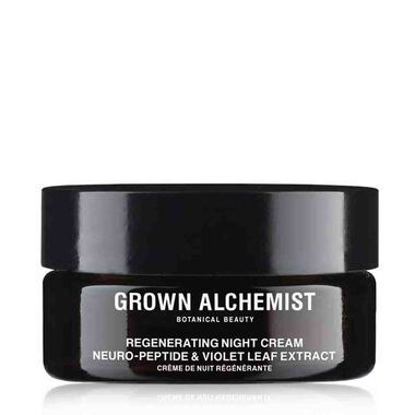 Regenerating Night Cream 60ml