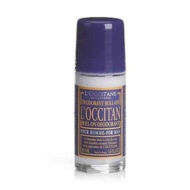 L'Occitane Roll on
