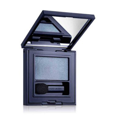 Pure Color Envy Defining EyeShadow Unrivaled