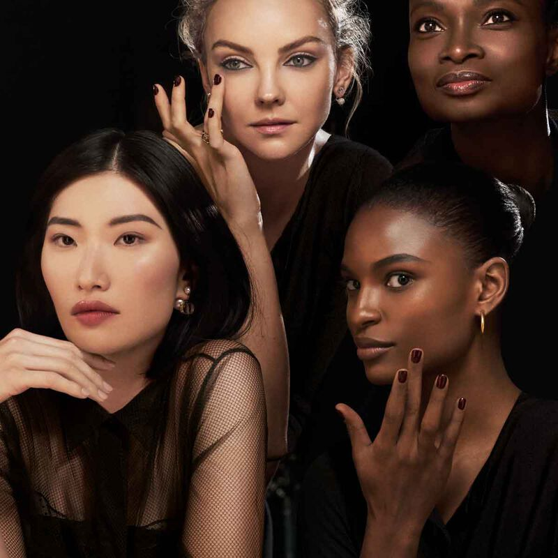 Shop Forever Natural Nude Foundation by DIOR Online
