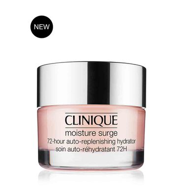 Moisture Surge 72-Hour Auto-Replenishing Hydrator 30ml