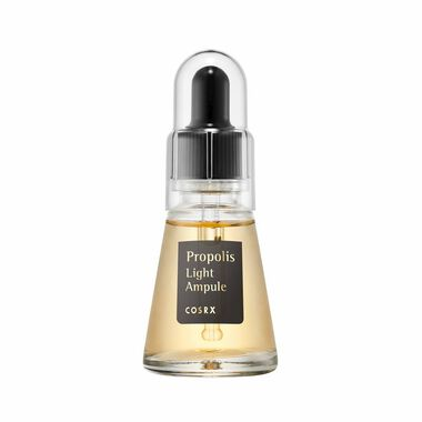 Propolis Light Ampule 20ml