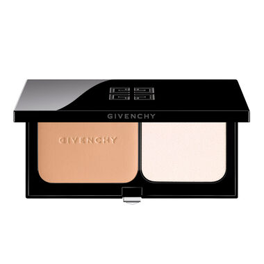 Matissime Velvet Radiant Mat Powder Foundation 04 Mat Beige