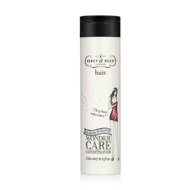 Perfectly Perfecting Wonder Wash Conditioner 250ml