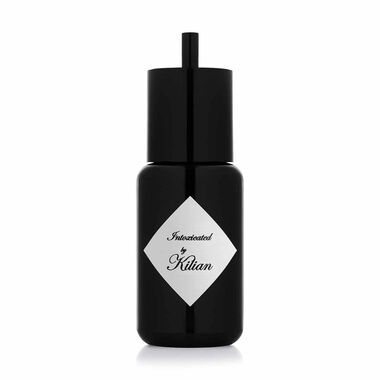 Intoxicated Refill 50ml