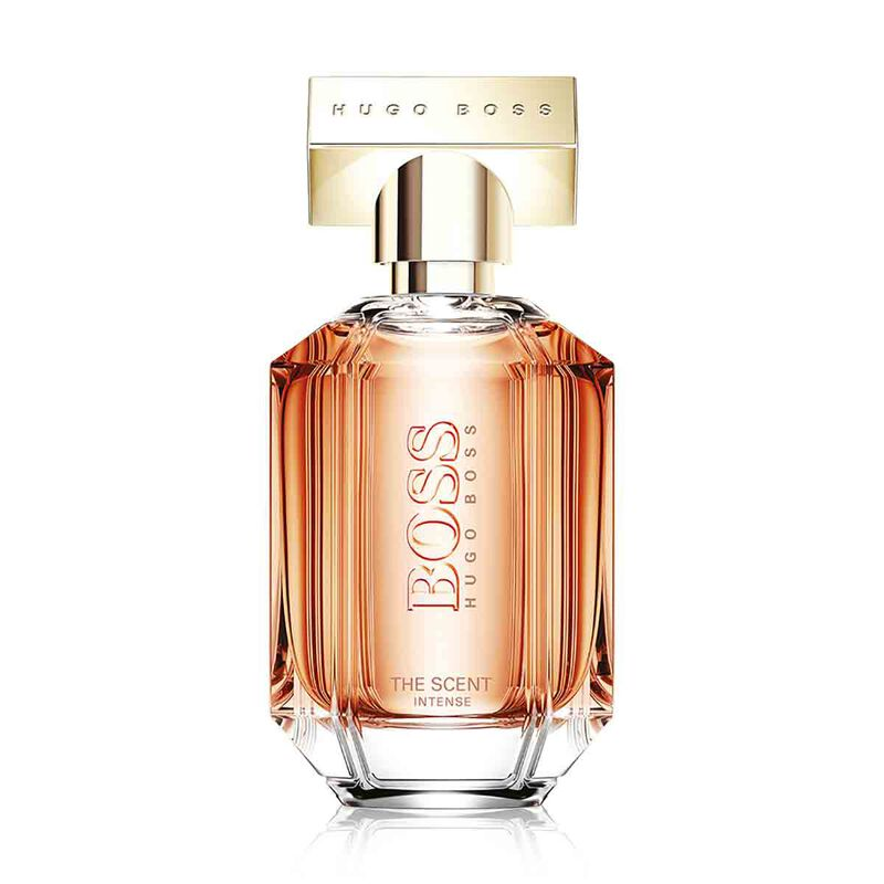Boss The Scent Intense for Her 50ml