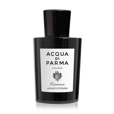 Colonia Essenza After Shave Balm 100ml