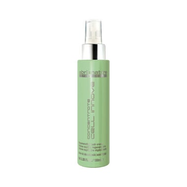 Cell Innove Concentrate 100ml