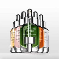 Capture Youth Intense Rescue Age-Defying Revitalizing Oil-Serum