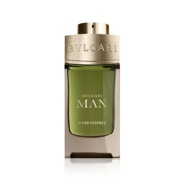 Bulgari Man Wood Essence Eau de Parfum 50ml