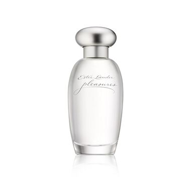 Pleasures Eau De Parfum Spray 50ml