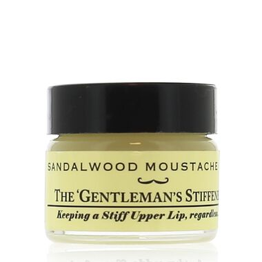 Mustache Wax Sandalwood