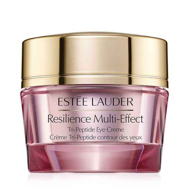 Resilience Multi-Effect Tri-Peptide Eye Crème