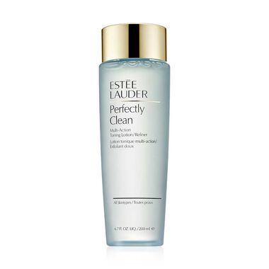 Perfectly Clean Multi Action Toning Lotion/Refiner