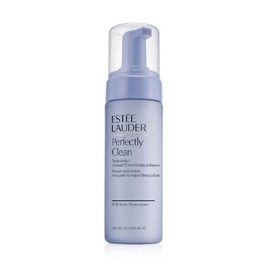 Perfectly Clean Triple Action Cleanser Toner مزيل المكياج