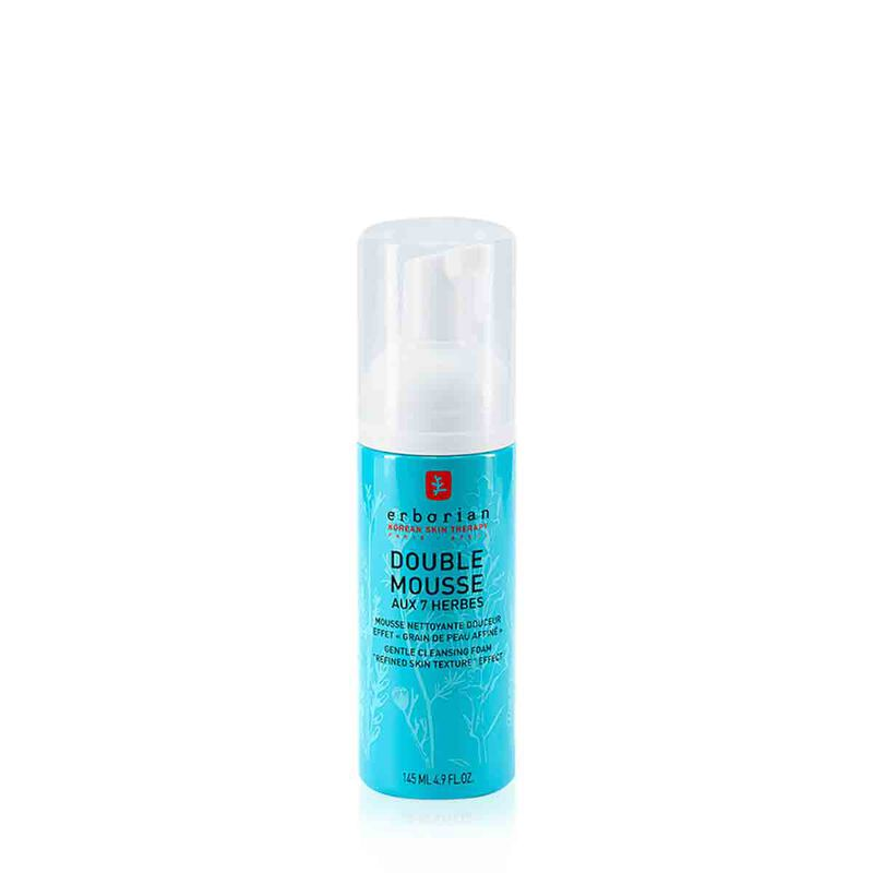 Double Mouse 145ml