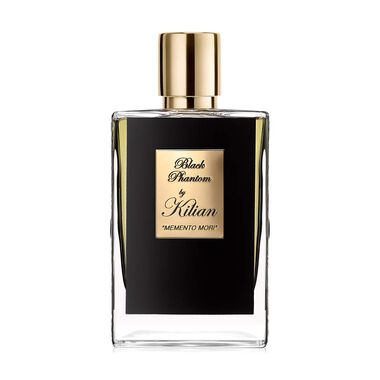 Black Phantom MEMENTO MORI 50ml