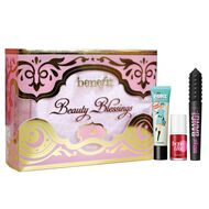 Ramadan Beauty Blessings Kit
