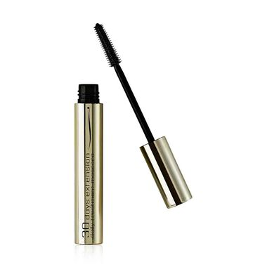 30 days extension Daily treat mascara