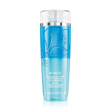 Bifacil Lotion