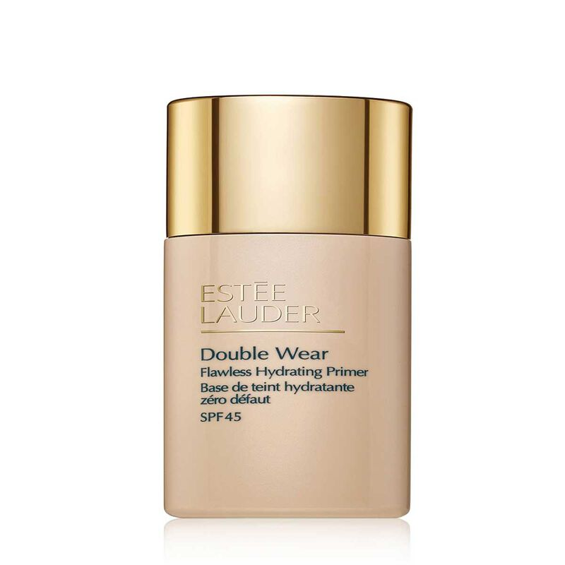 Double Wear Flawless Hydrating Primer Spf 45 30ml