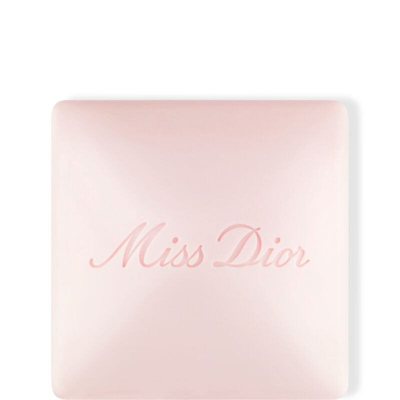Miss Dior Blooming Scented Soap 100g