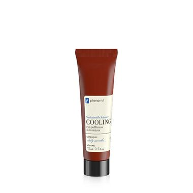 Sustainable Science COOLING eye puffiness minimizer
