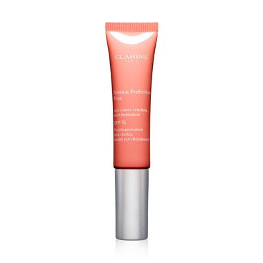 Mission Perfection Eyes SPF15